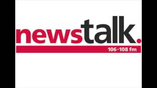 Report from Newstalk on Divestment, 20th April 2016 screenshot 5