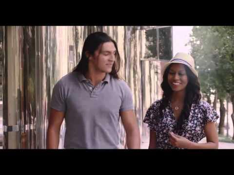 Native VOICES Trailer