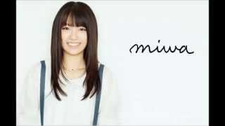【オススメ】miwa「気分転換と言えば北川みゆき先生の漫画♪」 読み切り...