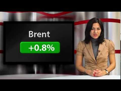 Economic review 10 March