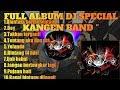 Kumpulan lagu dj special kangen band enak didengar~full album~mxs Musik #1