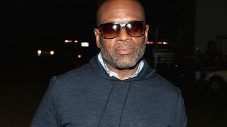 LA Reid was fired from Epic Records after Co-Worker Claimed He Tried to Pipe Her Down on Work Trips.