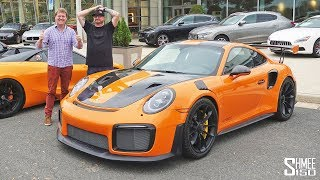 savage-supercar-shopping-buying-a-gt2-rs-and-rolls-royce