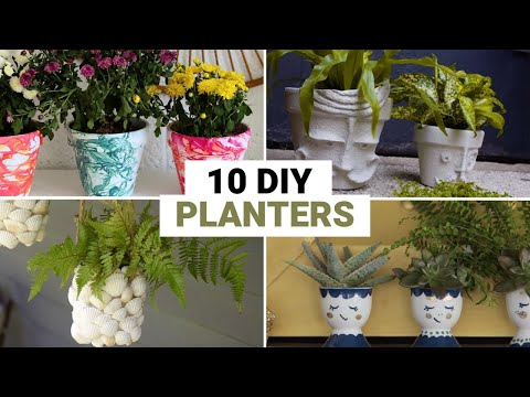 10-diy-planters-you've-never-thought-of