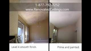 Popcorn Ceiling Removal Hot Sulphur Springs, CO   Popcorn Removal Hot Sulphur Springs
