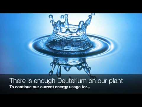 The Deuterium Lifespan