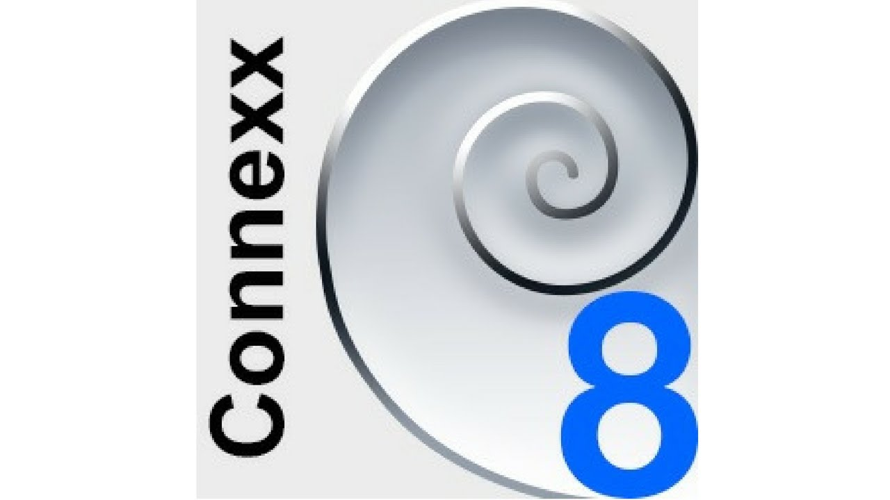 Looking for connexx 7 fitting sw hearing aid self-fitting and.