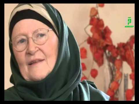 Healthy Muslim in Ramadan - Ep 25 - Spiritual Healing - Dr.Ann Coxon