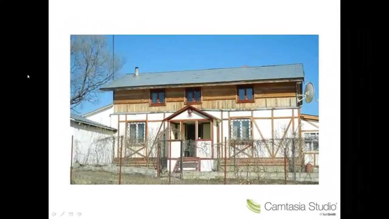 Купити квартиру дешево від 13 тис.у.о. біля Львова в котеджному .
