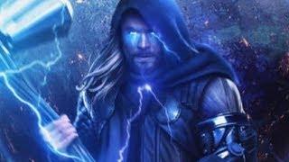 Thor 4 Details Revealed
