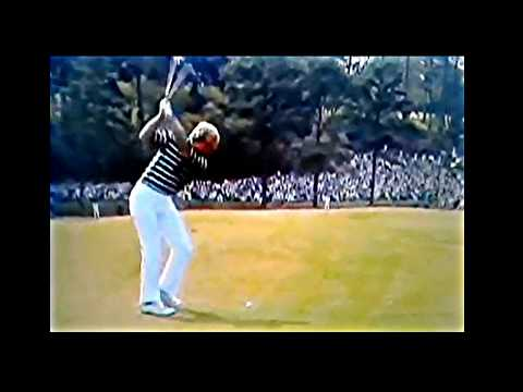 JACK NICKLAUS-  Why Don