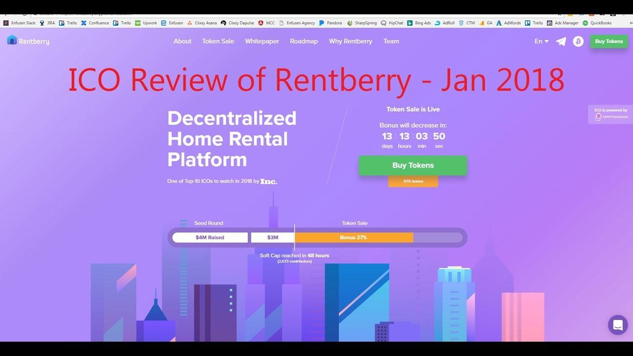 Best Cryptocurrency Calendar Reddit Cryptocurrency Multibot