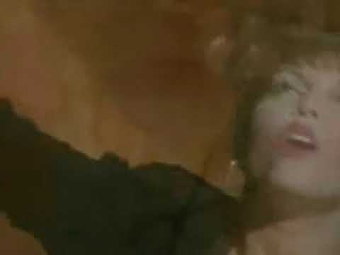 Pat Benatar: So long