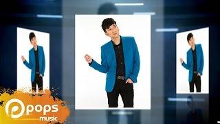 [Dance Remix] Không Thể Chia Xa (DJ Turbo) - Quang Hà [Official]