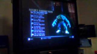 hulk cheats