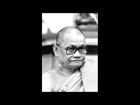 Budismo Estilo Theravada