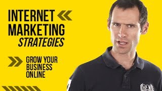 Internet Marketing Strategies - 4 Ways to Help Grow Your Business Online(Internet Marketing Strategies - 4 Ways to Help Grow Your Business Online Get Your Free Report: ..., 2015-03-06T10:10:28.000Z)