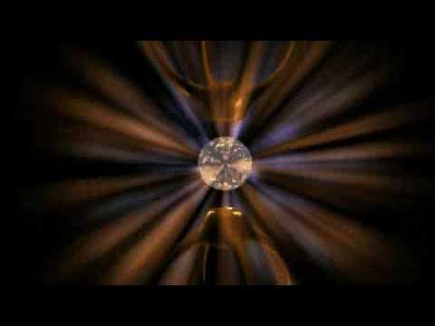 Acen - Trip II The Moon (Amiga Remix)