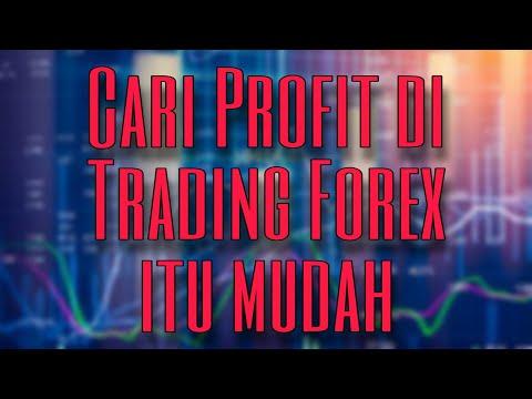 cari-profit-di-trading-forex-itu-gampang