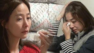 윤종신이 부른 '엄마가 많이 아파요'로 눈물바다 된 불청 @불타는 청춘 137회 20171226
