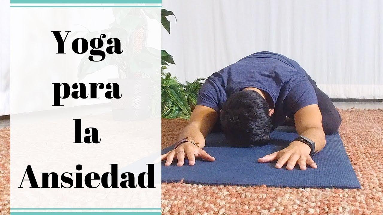porque el yoga sirve para bajar de peso