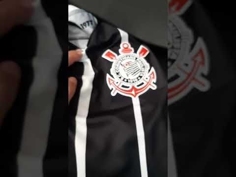 camisa-do-corinthians-modelo-jogador-a-top-de-verdade