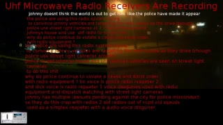 Corpus Christi Police Department,constables, RTA, Fire, Police, EMS , radio reception at turbines