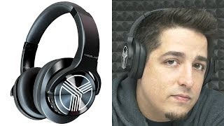 Video Premium Wireless Headphones on a Budget download MP3, 3GP, MP4, WEBM, AVI, FLV Juni 2018