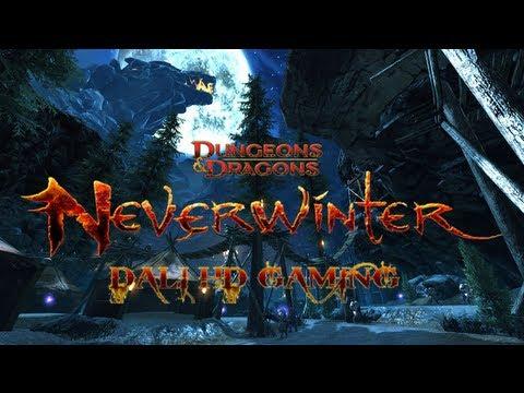 Neverwinter online release date in Brisbane