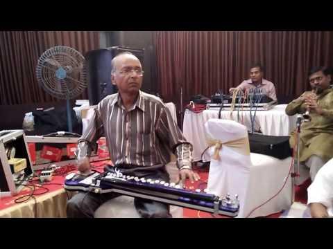 Oopar khuda banjo version (USTAD YUSUF DARBAR) Cont (7208678046///7977861516 ) from mumbai