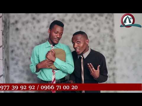 New Ethiopian comedy - ሻጠማ እድሮች-Shatema Ediroch
