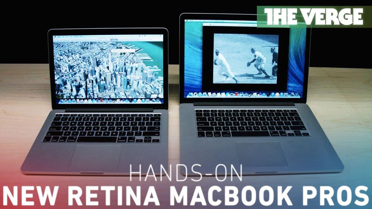 macbook air инструкция на русском