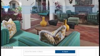 Foundation Real Estate Website Home Page Slider 2