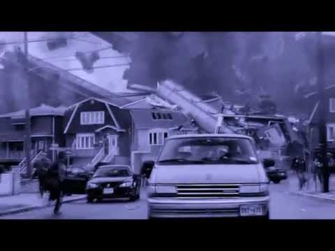 Canabalt: The Movie (Trailer #2)