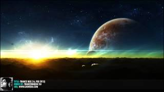 Epic Melodic Uplifting Trance Mix (16, Feb 2013)