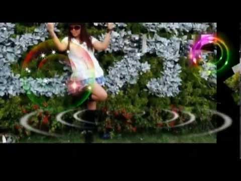 Lolita-Bila Mp3