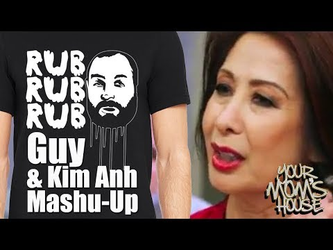 Rub Rub Rub & Kim Anh Mash Up - YMH Highlight from YouTube · Duration:  5 minutes 26 seconds
