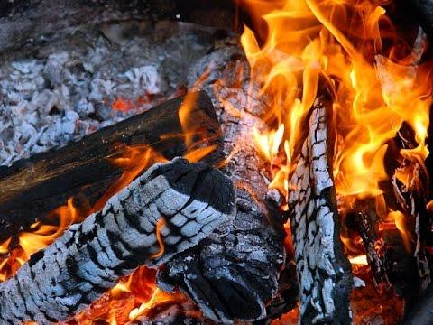 Уголь бывает натуральный и прессованный. Натуральный это древесный уголь в виде палочек различной формы. Натуральный уголь очень мягкий и хрупкий. Прессованный уголь сделан из натурального угля спрессовыванием в мелки одинакового размера и формы. Прессованный уголь бывает разной.
