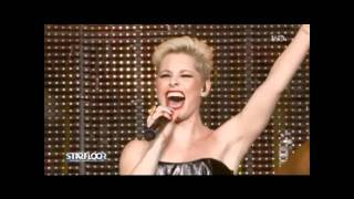 Antoine Clamaran & Soraya - Starfloor 2011 Medley (+ Feeling You)