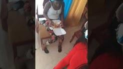 []La Yuli Comiendo[] Janet Mdn24