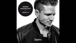 Sedm (2014) - ONDŘEJ BRZOBOHATÝ |HD|