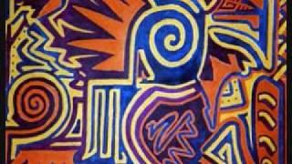 Jazz Con Bazz - Oú Est La Justice? (Original Mix) [Feat. Mel