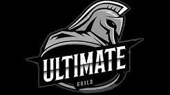 ULTIMATE & UNION FW JANGAN#1 AVIA ONLINE