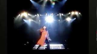 椎名へきるの1996年のライブから一曲アップしました。 音質向上に特...