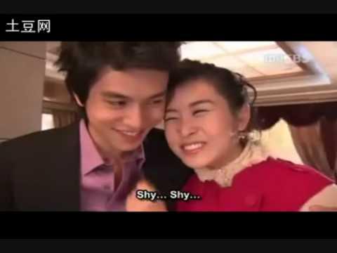 Japan live sex webcam