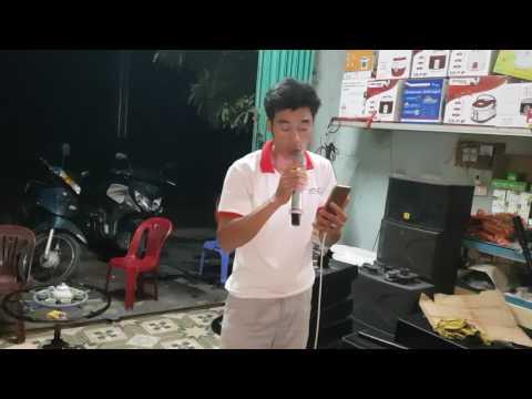 Test âm ly 506 Komi cho a Quân ở Hà Nội. Giá 5.5 tr. Đt 0936.583.140