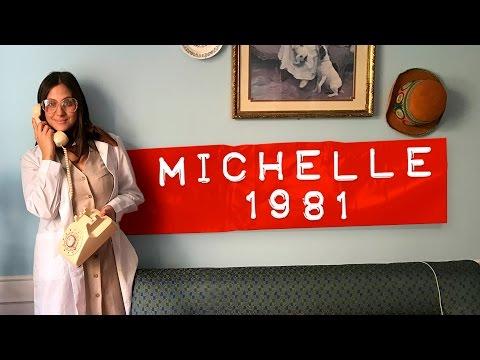 Michelle 1981
