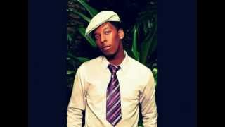 Deitrick Haddon  - Mighty God Instrumental (Backing)