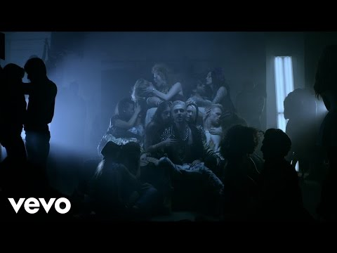Tokio Hotel - Love Who Loves You Back