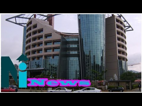 Nigeria: NCC Insists On Revoking Licences of Erring Telecoms Operators